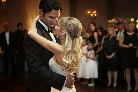 Couples Photos   Intimate First Dance   Inside Weddings