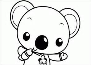 deer mouse drawing www imgkid image kid
