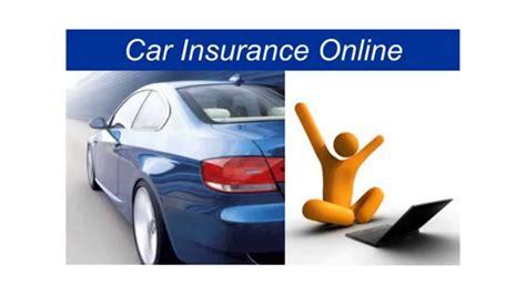 auto insurance quotes  methods