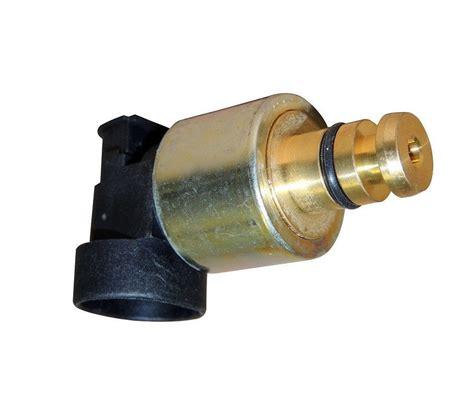 97 dodge 1500 transmission new transmission pressure sensor for 97 99 dodge ram 1500