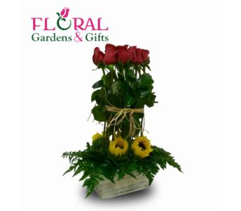 Palm Beach Gardens Florists Flowers In Palm Beach Flower Delivery Palm Gardens