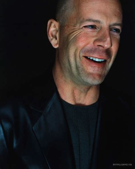 Bruce Willis Irritated By Outspoken Actors by 241 Best Images About Bruce On Cybill