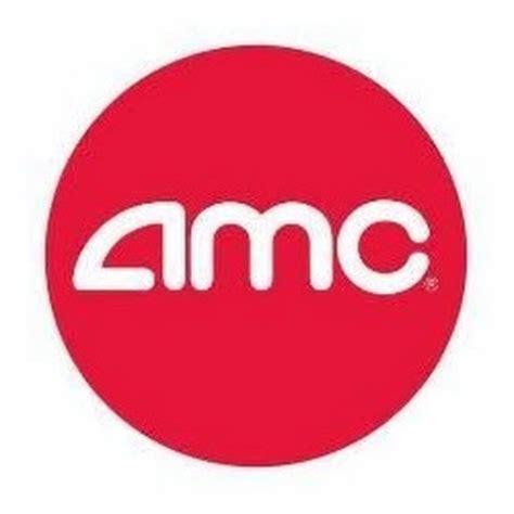 amc live amc amc theatres