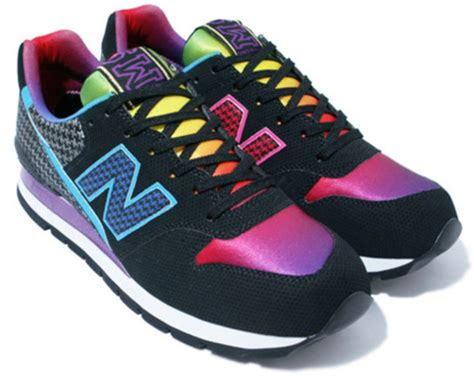 Get Some New Shoes by Shoes New Balance New Balance Trainers Sports Shoes