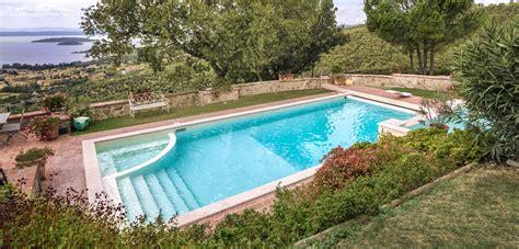 piscine da terrazzo prezzi piscine interrate vantaggi e prezzi piscine castiglione