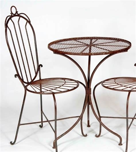 furniture remodel ideas small patio table and chairs e
