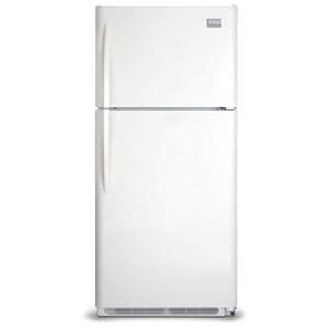 frigidaire door refrigerator maker problems frigidaire refrigerator frigidaire refrigerator gallery