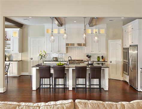 transitional pendant lighting transitional kitchens kitchen transitional with pendant