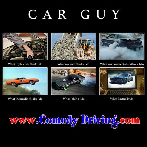 Car Guy Meme - car guy what we really do firebird firebird400