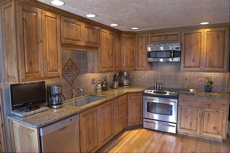 cabinetry custom furniture  cabinetry  boise idaho   alexander fine woodworking