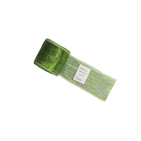 ribbon wholesale deco mesh ribbon wholesale