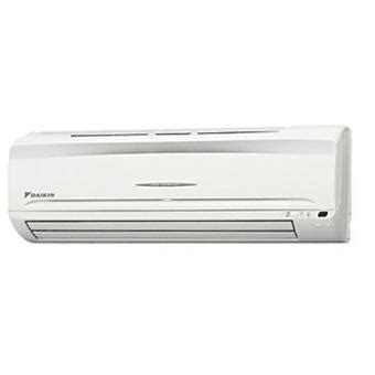 Ac Daikin 1 Pk R410 jual ac air conditioner ac split daikin thailand 2 pk ftne 50mv14 freon r410 rp 5 450 000