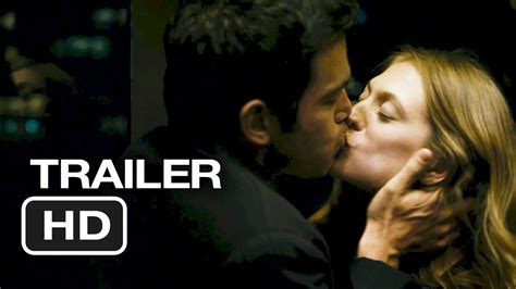 28 Hotel Rooms by 28 Hotel Rooms Trailer 2012 Sundance Drama Hd
