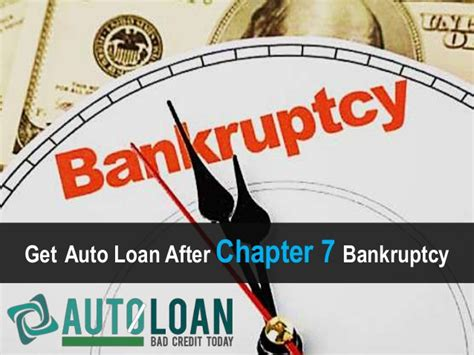 how to get house loan from bank house loans after bankruptcy 28 images fha versus conventional mortgage after
