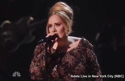 one and only song meanings adele adele reveals partner simon konecki has changed someone
