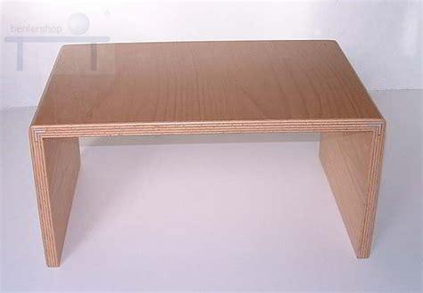 Schemel Holz Kaufen by Kinderhocker Oder Fu 223 Schemel Im Benfershop Kaufen