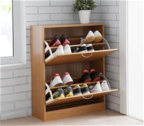 college shoe storage shoe organizers for closets college room space