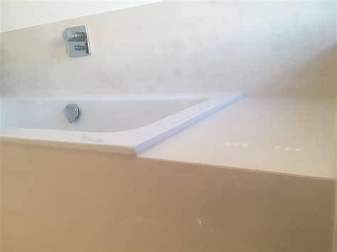 fugenlose dusche dusche wandverkleidung ohne fugen raum und m 246 beldesign