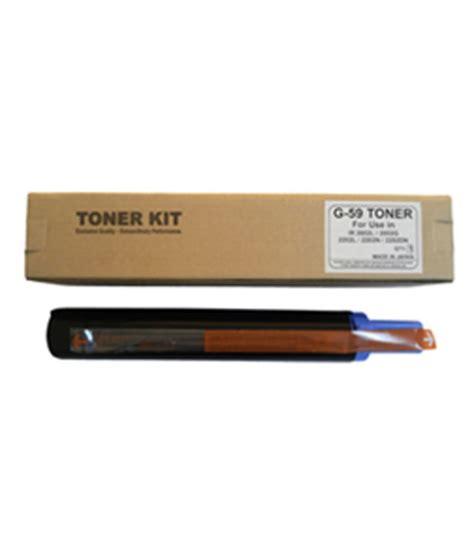 Toner Npg 59 emperor npg 59 black compatible toner cartridge buy