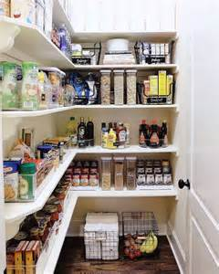 best way to organize pantry 10 ways to achieve the most organized pantry ever