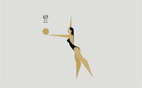 wallpaper for iphone volleyball volleyball wallpapers hd download