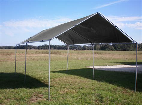 tarp awning tarp awnings 28 images stationary canopies kreider s canvas service inc portland