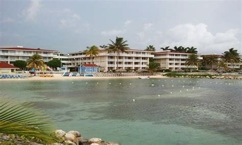 inn sunspree resort stay with airfare from travel by jen in montego bay groupon getaways