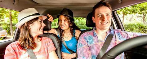 blablacar si鑒e social blablacar il passaggio in auto diventa social ma dal