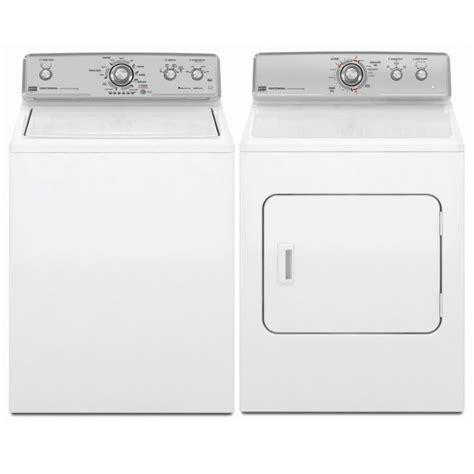 top loader washer dryer maytag 3lmvwc400yw 3lmedc300yw top loader washer dryer