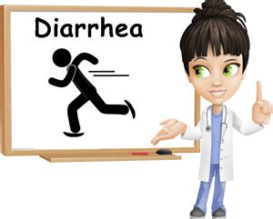 home remedy diarrhea diarrhea pictures posters news and on your pursuit hobbies interests and