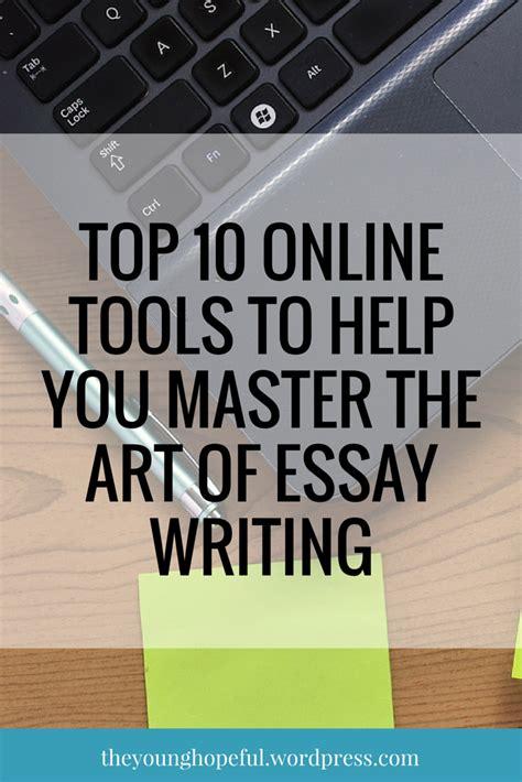 avionews com reliable essay writing service