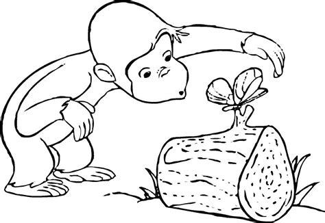dibujo de eliseo para imprimir y colorear dibujos para imagenes de dibujos animados para imprimir y colorear