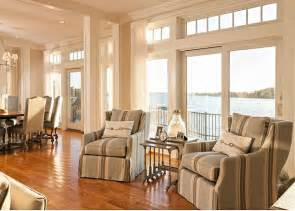 beautiful homes interiors benjamin moore color of the year 2016 simply white color trends interiors home bunch