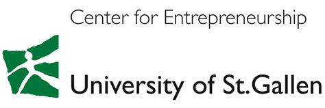 Current Students On Of St Gallen Mba Linkedin by Hsg Center For Entrepreneurship Startup Hsg