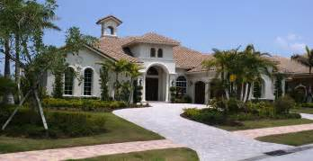 luxury homes in florida modern plantation style luxury homes castles and