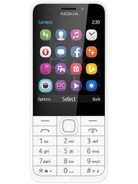 dual sim mobile in india nokia 230 dual sim price in india specifications