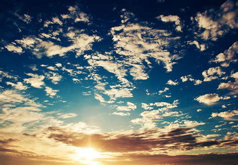 wallpaper pemandangan awan 1000 gambar awan dan pemandangan langit gambar kata kata