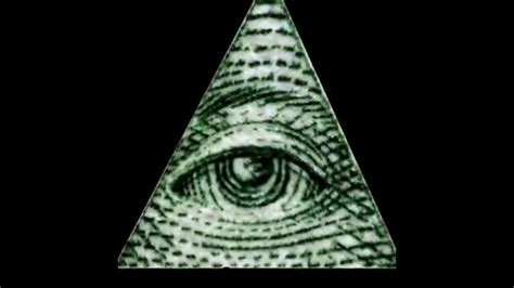illuminati x fail recorder illuminati theme x files