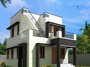 Small Simple Houses Simple Modern House Plans Arts