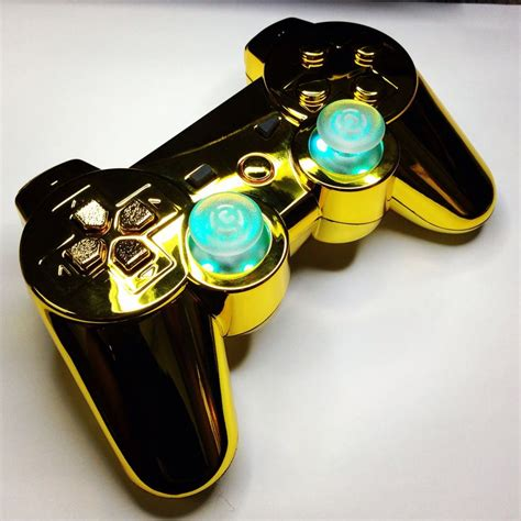 mod game ps3 pin by intensafire store on ps3 modded controllers pinterest
