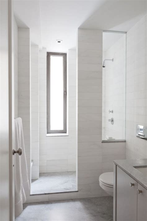 Narrow Glass Shower Screen by 222 Best Images About Renovation Bathroom On