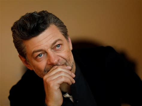 andy serkis studio andy serkis says magic leap has gone from a frankenstein