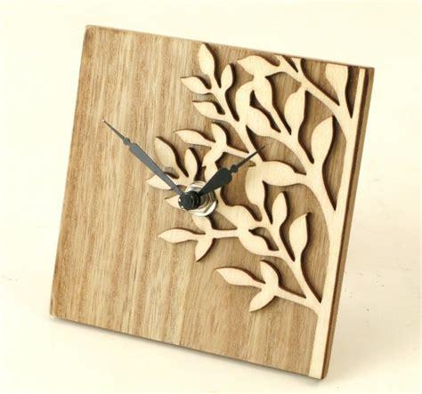 orologio da scrivania cuorematto orologio da scrivania cuoregaio bomboniere