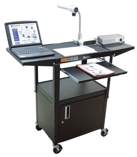 mobile laptop desk mobile laptop workstations how to choose the right one