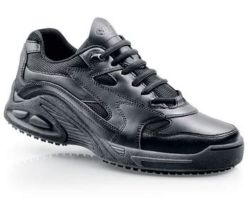 most comfortable sneakers for work most comfortable work shoes for men shoes for crews