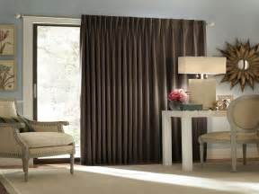 Thermal Drapes For Sliding Glass Door Thermal Curtain Sliding Glass Door Decorate Our Home With Beautiful Curtains