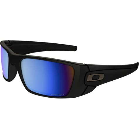 Oakley Fuelcell Sunglasses oakley fuel cell prizm sunglasses competitive cyclist