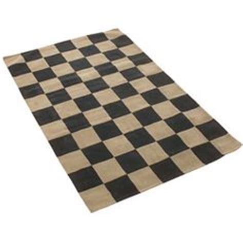 black and white checkerboard rug checkered black and white area rug 7 x 10 nwt home interior ideas cas white