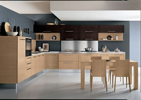used kitchen cabinets san diego the best 28 images of used kitchen cabinets san diego