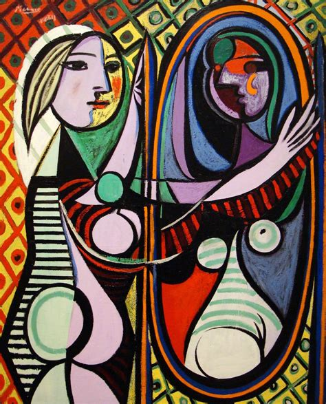 picasso paintings of picasso s granddaughter to sell artist s work for